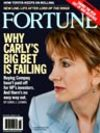 Carly_fortune_cover