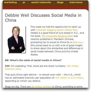 China_socialmedia_buzzbin